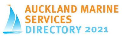 Auckland Marine Services Directory